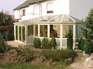 holz-alu-wintergarten35