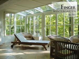 Holz-Wintergarten2